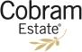 Cobram Estate Australia logo