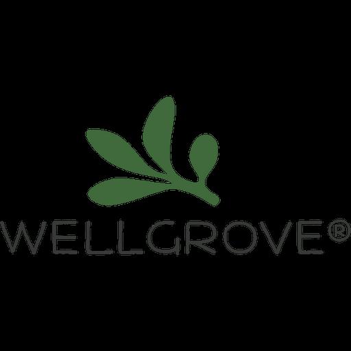 Wellgrove USA logo