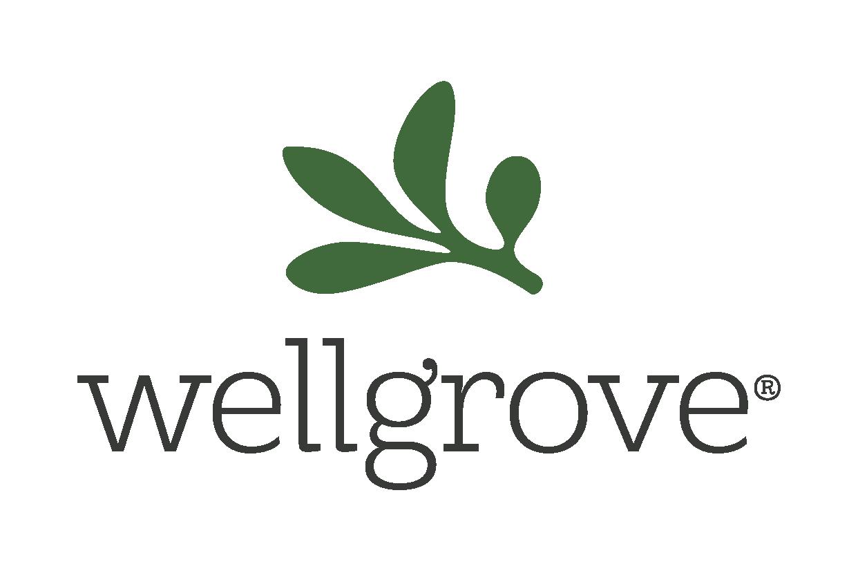 Wellgrove Australia logo